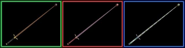 File:DW Strikeforce - Whip 1.png