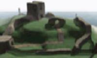 File:Fortress (Destrega).png