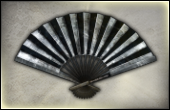 File:Iron Fan - 1st Weapon (DW8).png
