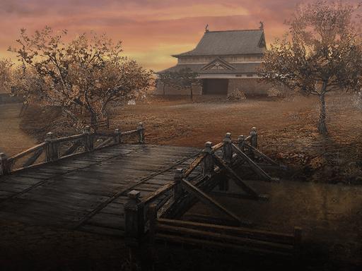 File:Chang Ban (Warriors Orochi).png