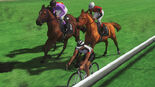 Championjockey-dlc03-01