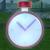 Clock (HW)