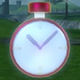 File:Clock (HW).png