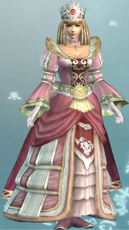File:DW6E-DLC-Set01-04-Queen Armor.PNG