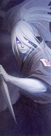 File:Kagerou-haruka5.jpg
