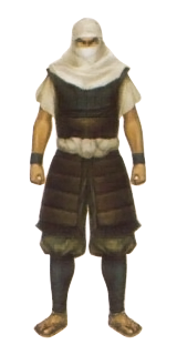 File:Monk Concept (SW).png