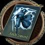 TRINITY - Souls of Zill O'll Trophy 16
