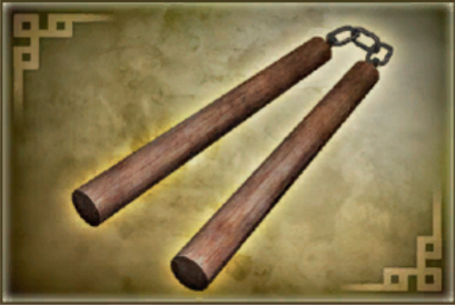 File:Wood Nunchaku.jpg