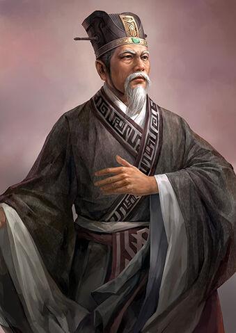 File:Zhanghong-rotk12.jpg