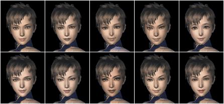 File:Edit Female - Faces (DW5).png