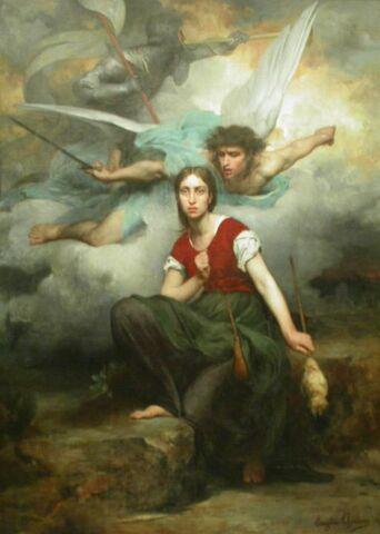 File:Jeanne d' Arc (Eugene Thirion).jpg