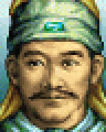 File:Liao Hua (ROTK2PS).png