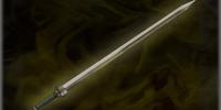 Liu Bei/Weapons
