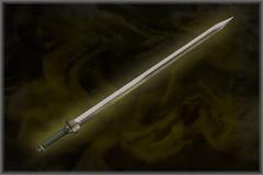 File:Long Sword (DW4).png