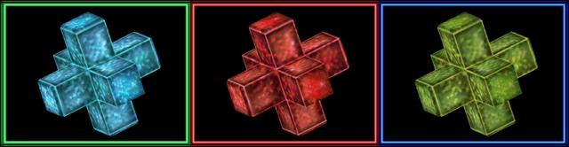 File:DW Strikeforce - Crystal Orb 4.png