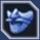 Demon Mask Icon (WO3)
