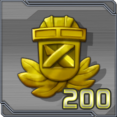 File:Dynasty Warriors - Gundam 3 Trophy 12.png