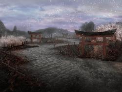 Shi Ting (Warriors Orochi)