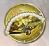 2nd Rare Weapon - Mitsunari