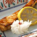 File:Cooking Navigator Recipe 95.png