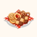 File:Forest Tea Party Cookies (TMR).png