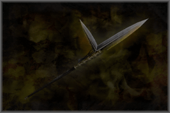 File:Glaive (DW4).png