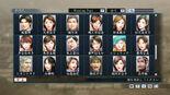 Portrait Set 99 (ROTKT DLC)