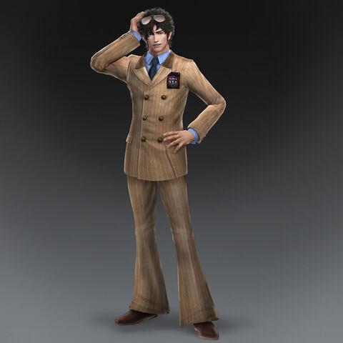 File:Li Dian Job Costume (DW8 DLC).jpg