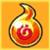 File:Mega Exporb (YKROTK).png