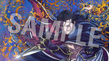 Wallpaper 5 (AWL DLC)