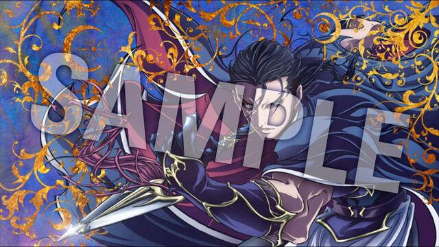 File:Wallpaper 5 (AWL DLC).jpg