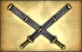 File:2-Star Weapon - Chaos Rods.png