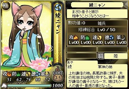File:Aya-nobunyagayabou.jpeg