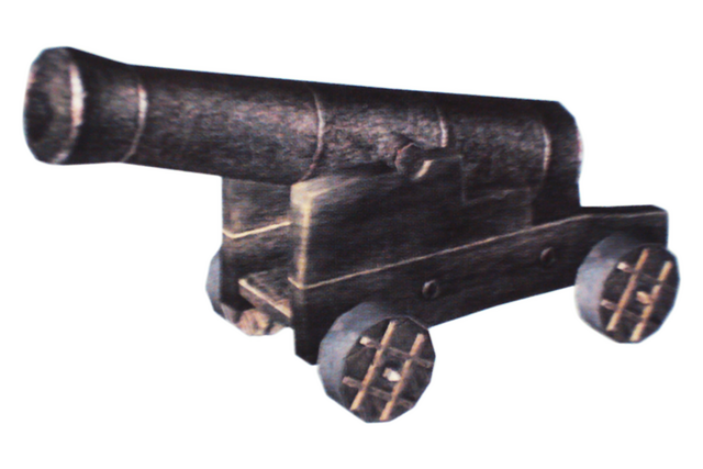 File:Cannon (BS).png
