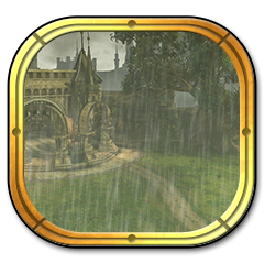 File:DQH2 Trophy 19.png