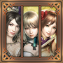 Dynasty Warriors 7 - Xtreme Legends Trophy 24
