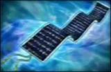 File:Mystic Weapon - Mae Tamamo (WO3U).png