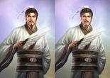 Zhuge Liang 2 (ROTK13)