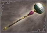 File:2nd Weapon - Diao Chan (WO).png