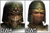 File:Dynasty Warriors Unit - Bombardier.png