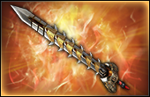 File:Flaming Sword - 4th Weapon (DW8).png