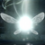 Rupee Fairy (HW)