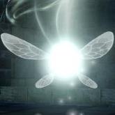 File:Rupee Fairy (HW).png