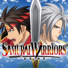 File:Sw4-animeseries-us-mainvisual.jpg