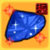 File:Ao Oni's Ice Rod Barb (YKROTK).png