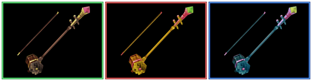 File:DW Strikeforce - Erhu 4.png