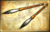 File:Emei Daggers - DLC Weapon (DW8).png