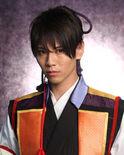 Makoto-haruka5-theatrical