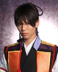 File:Makoto-haruka5-theatrical.jpg