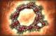 4-Star Weapon - Rising Sun